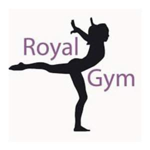 royal-gym