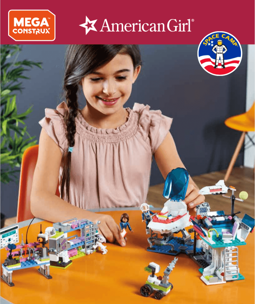 american-girl-shooting