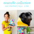 colletion-sc-le-pug