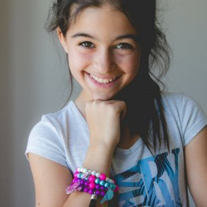 collection-bracelets-enfants